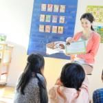『アルクKiddy CAT英語教室』オリコン顧客満足度ランキング選出
