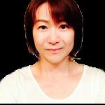 小島睦美先生