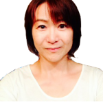 Mutsumi Kojima