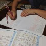 夏休み英検5級対策講座開催のお知らせ|子ども英会話教室エンデバー通信