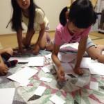 記憶力との闘い|子ども英会話教室エンデバー通信0622