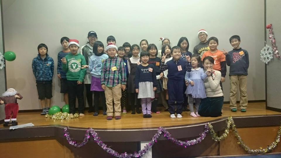 【クリスマス発表会まとめ🎅】