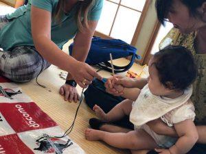 赤ちゃん英語2018070204