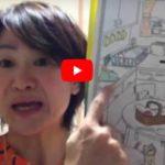 【第46回子ども英会話学習ビデオ】Alligator |Where is a cattle?